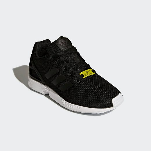 adidas Originals »ZX FLUX J« Sneaker
