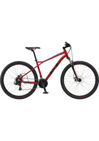 GT Kalnų dviratis »Aggressor Sport« 21 Ga...