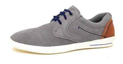 s.Oliver »Sneaker« Schnürschuh