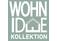 WOHNIDEE-Kollektion