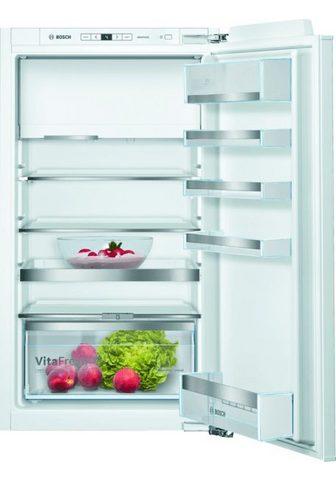 BOSCH Įmontuojamas šaldytuvas 6 KIL32ADF0 10...