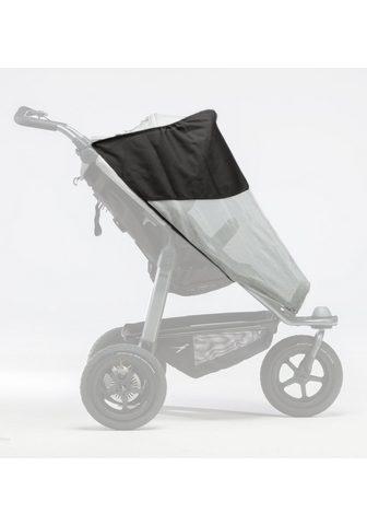 tfk Kinderwagen-Sonnenschutzhülle »Sonnens...