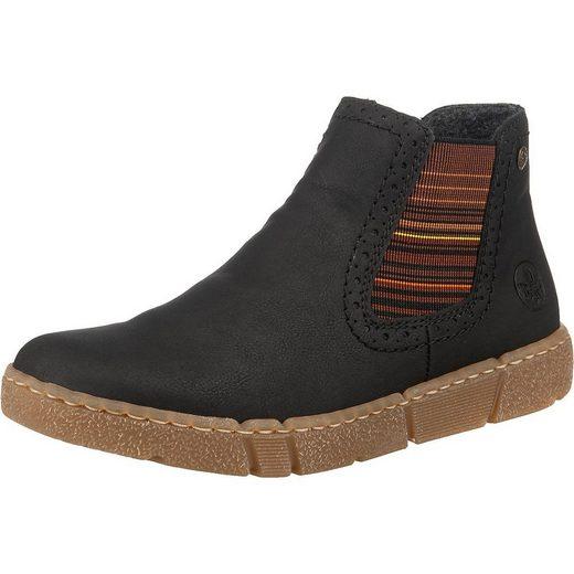 Rieker »Chelsea Boots« Stiefelette