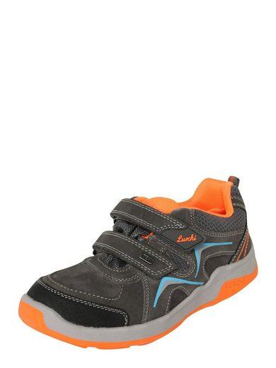 Lurchi »Matthias-Tex« Sneaker