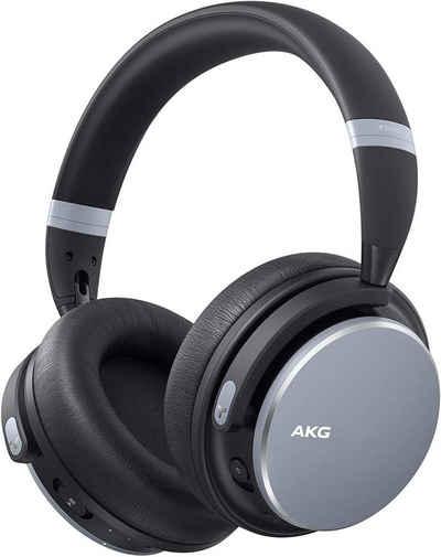 AKG wireless Kopfhörer