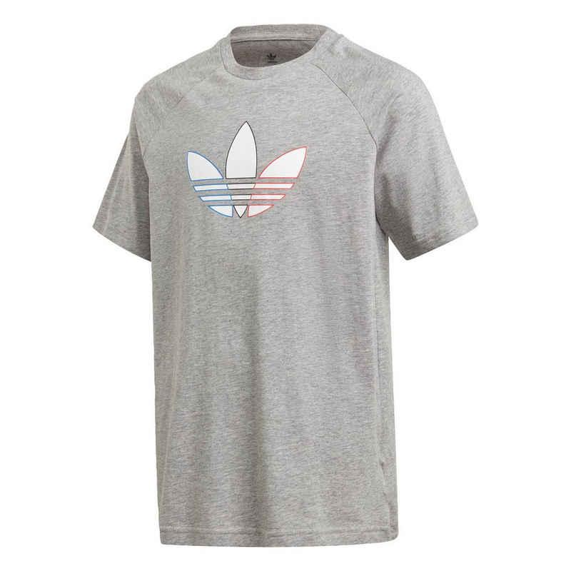adidas Originals T-Shirt »ADICOLOR GRAPHIC«