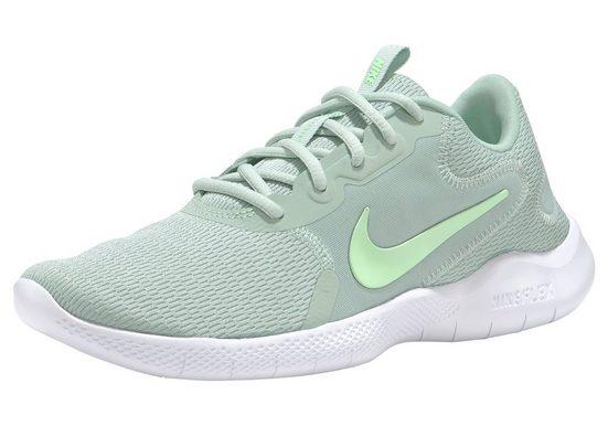 Nike »Wmns Flex Experience Run 9« Laufschuh