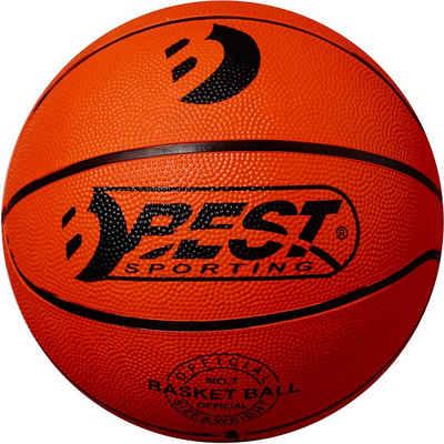 Best Sporting Basketball »Basketball Gr. 7«