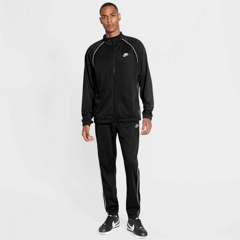 Nike Sportswear Trainingsanzug »Nike Sportswear Men's Tracksuit« (Set, 2-tlg)