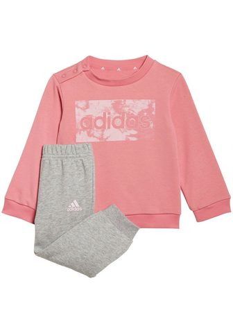 adidas Performance Jogginganzug »ADIDAS INFANTS ESSENTIAL...