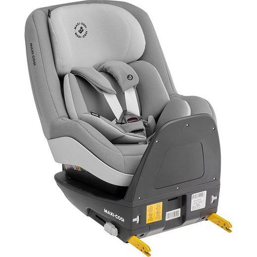 Maxi-Cosi Autokindersitz »Auto-Kindersitz Pearl Pro² i-Size, Authentic«