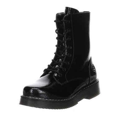 bugatti »Neria Boots Schuhe Schnürstiefel Stiefeletten« Schnürstiefelette