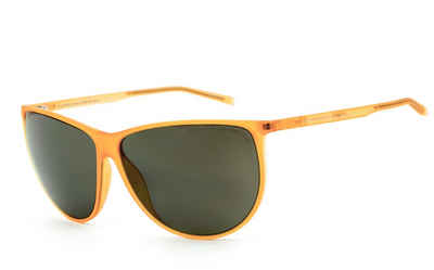 PORSCHE Design Sonnenbrille »P8601 C«