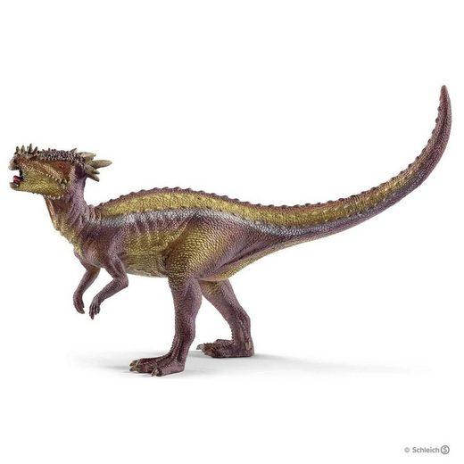 Schleich® Spielfigur »Schleich 15014 - Dinosaurs - Dracorex«