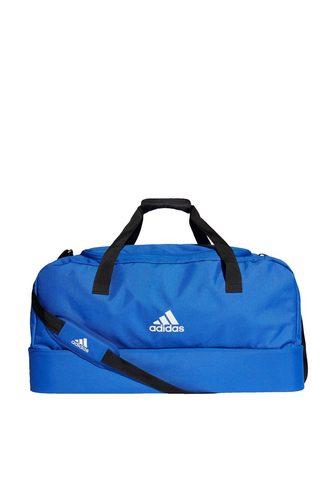 adidas Performance Kelioninis krepšys »Tiro Duffelbag L«