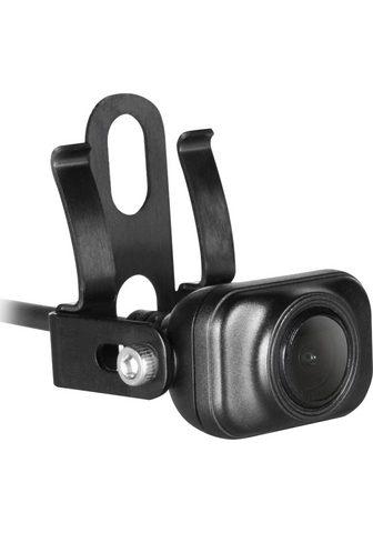 Garmin »BC35« Rückfahrkamera (WLAN (Wi-Fi)