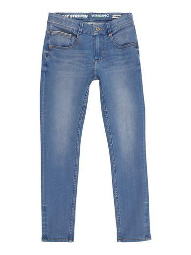 Vingino Regular-fit-Jeans »Alfons«