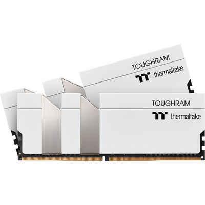Thermaltake »DIMM 16 GB DDR4-3600 Kit« Arbeitsspeicher