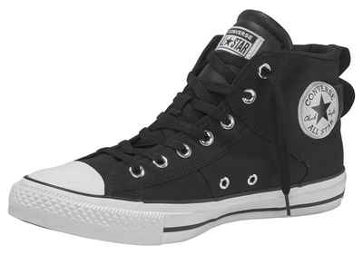 Converse »Chuck Taylor All Star CS Mid« Sneaker