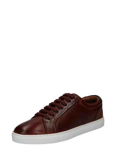 Ted Baker Sneaker