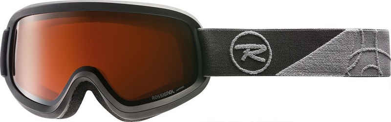 Rossignol Skibrille »Ace Grey«