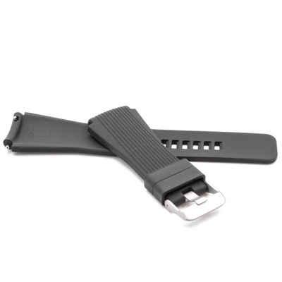 vhbw Smartwatch-Armband, passend für Samsung Galaxy Watch 46mm Smartwatch