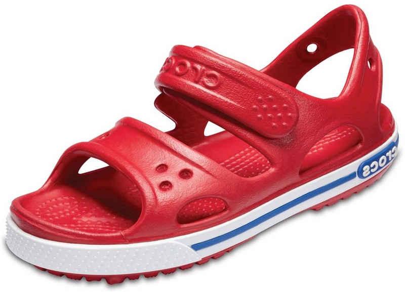 Crocs »Crocband II Sandal« Sandale