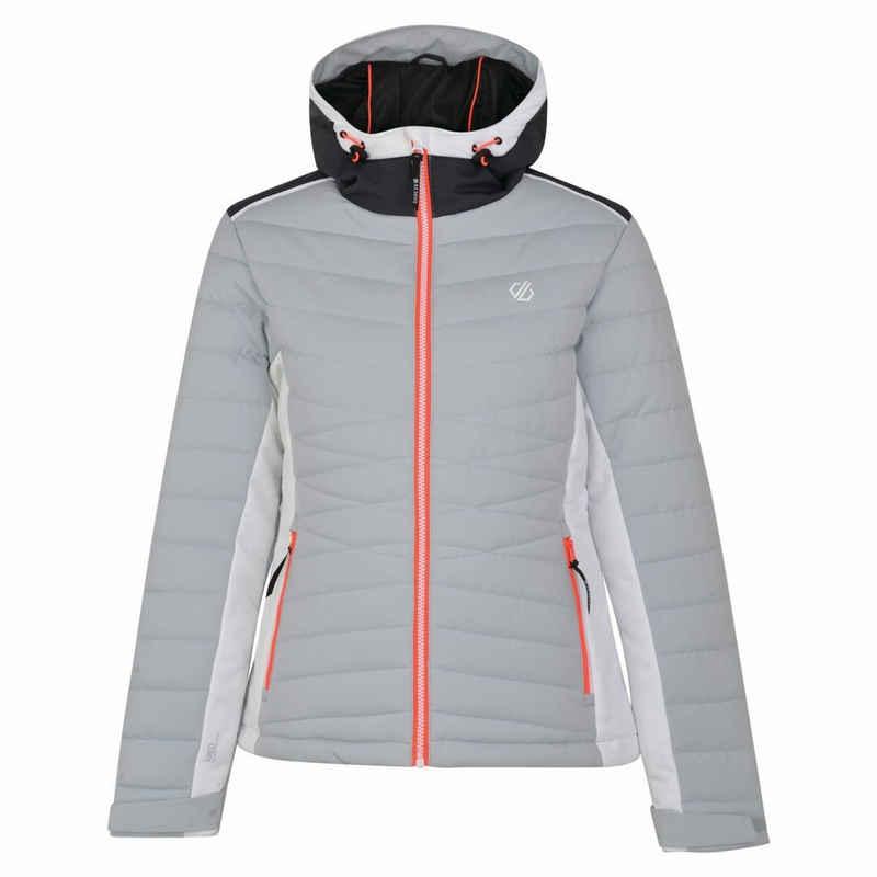 Dare2b Skijacke »Simpatico Jacket« wasserdicht