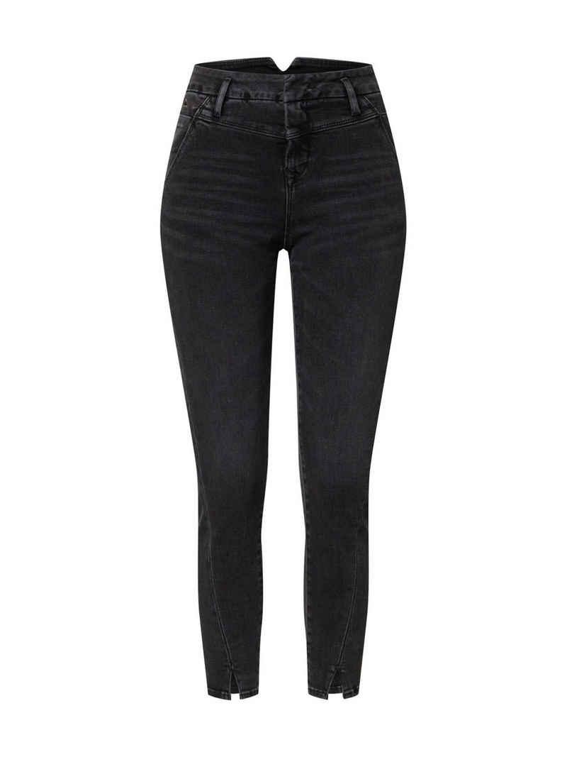 DAWN Skinny-fit-Jeans »Vintage«