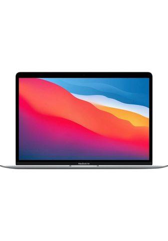 Apple Nešiojamas kompiuteris Air su M1 Chip ...