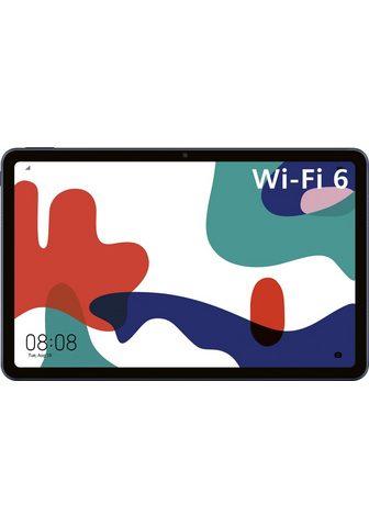 Huawei MatePad WiFi 4+128 GB Tablet (104