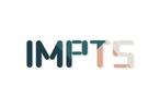 IMPTS