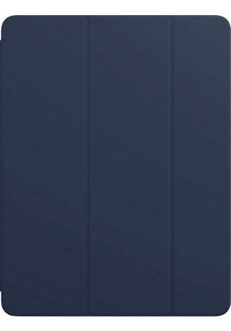 Apple Tablet-Hülle »Smart Folio dėl 129