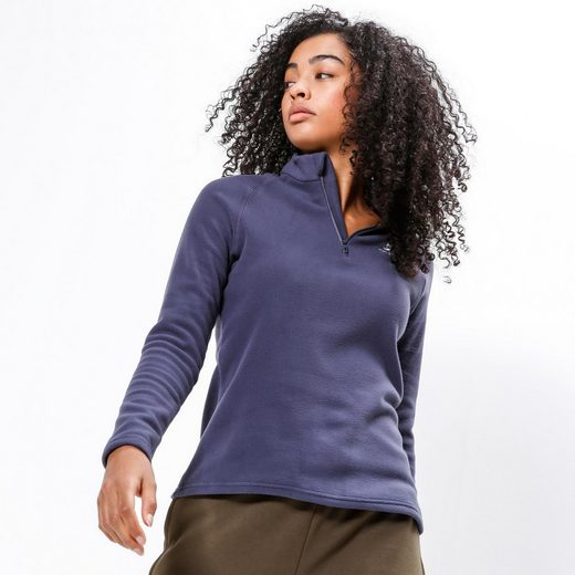 Odlo Strickfleece-Pullover »Bernina«