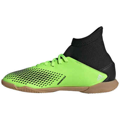 adidas Performance »Predator 20.3« Fußballschuh