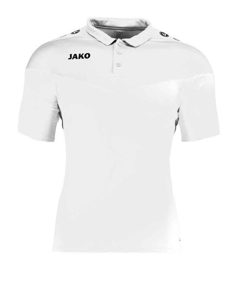 Jako Poloshirt »Champ 2.0 Poloshirt Damen«