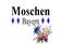 Moschen-Bayern