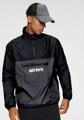 Nike Sportswear Neperpučiama striukė »Men's Woven Anor...