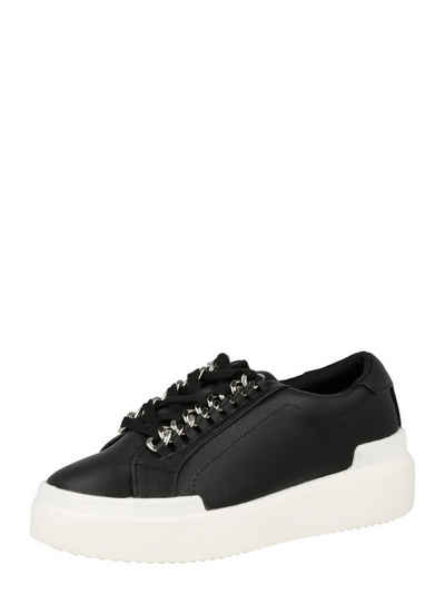 CALL IT SPRING »CHAINZ« Sneaker