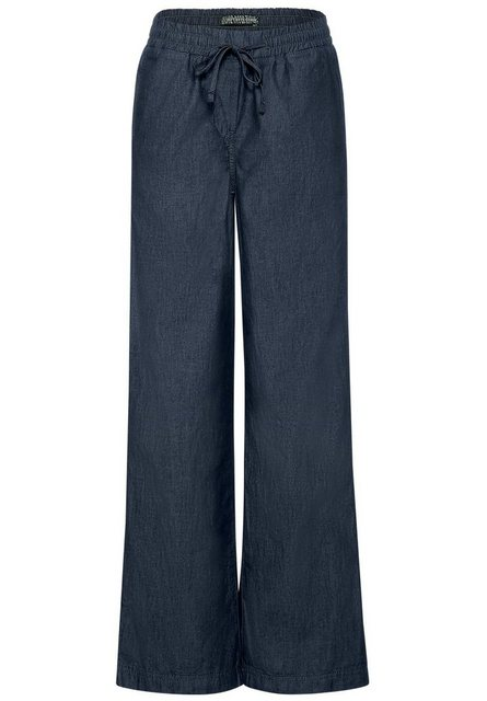 Hosen - Cecil Loose fit Jeans im Loose Fit ›  - Onlineshop OTTO