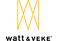Watt&Veke