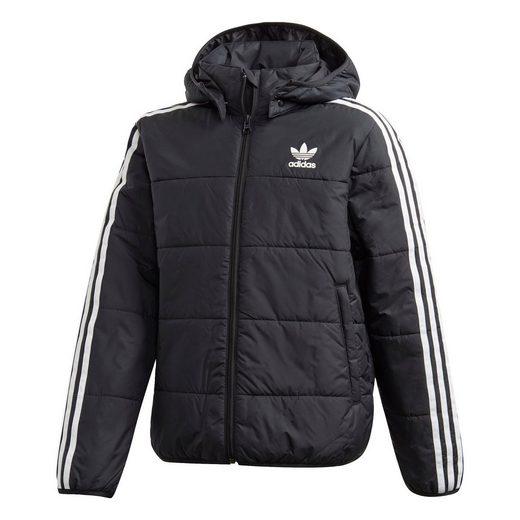 adidas Originals Funktionsjacke »Padded Jacke«