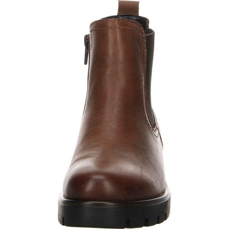 Remonte »Boots Schuhe Stiefel Stiefeletten« Chelseaboots