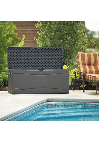 Lifetime Dėžė pagalvėlėms »Gartenbox XXL« 495 L...