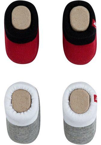 Levi's Kidswear Socken (2-Paar)