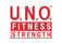 U.N.O. FITNESS STRENGTH