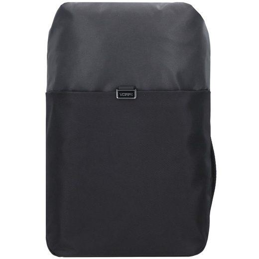 Thule Laptoprucksack »Spira«, Polyester
