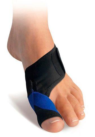 Fußgut Fußgut Hallux-Bandage »Individual« iš ...