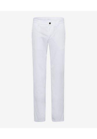 Brax Siaurėjančios kelnės »Style Player«