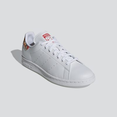 »STAN SMITH« Sneaker